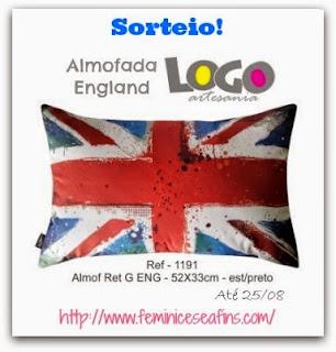 http://2.bp.blogspot.com/--41a-lZIVEU/U9GidYSMKnI/AAAAAAAAUHE/IsttiycoTKA/s1600/Sorteio+Logoartesania.jpg
