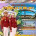 PENDAFTARAN TARUNA AKPOL 2014 TELAH DIBUKA - DAFTAR ONLINE GRATIS