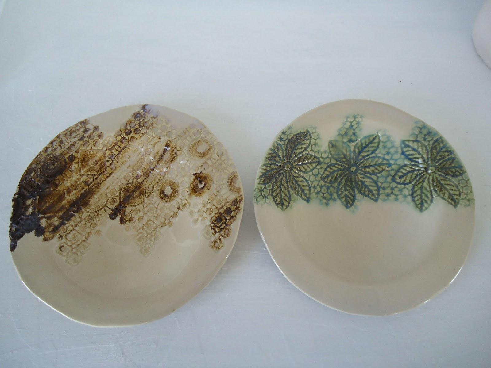Taller de cer mica ec for Oxidos para ceramica