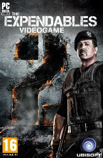 the expendables 2 videogame SKIDROW mediafire download, mediafire pc
