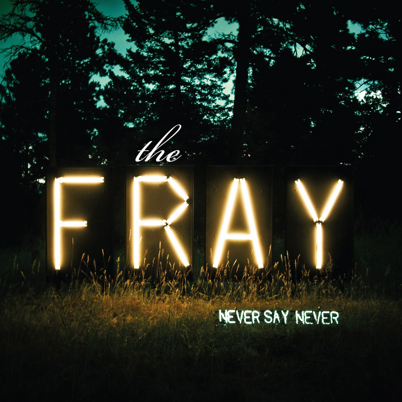 The Fray Rock Band HD Wallpapers and Cover| HD Wallpapers ...