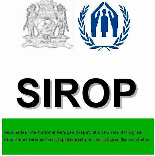 SIROP/CDU/Alliance/MRD/DP/SNM combined exile return program 1987