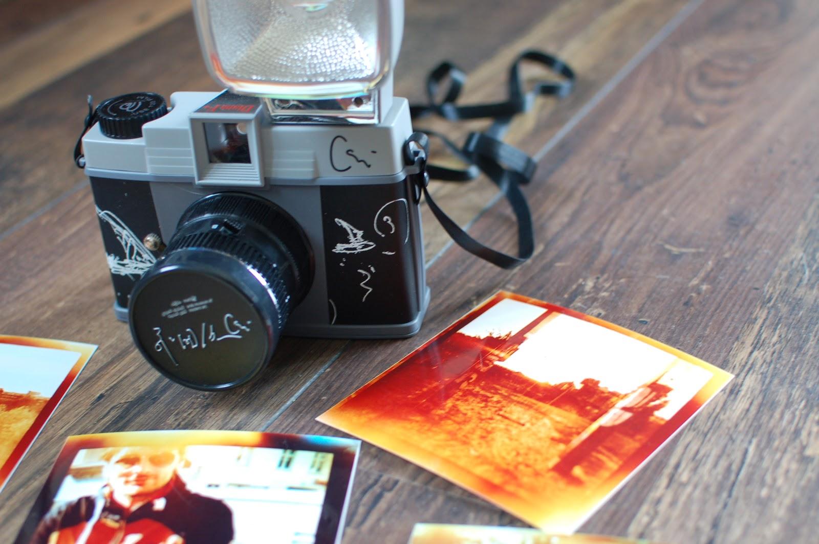 photo-dianaf+-diana-lomo-lomography-effets-vintage