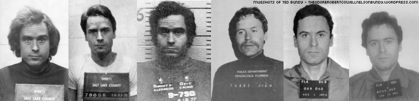 an introduction to the history of ted bundy Overview (4) born, november 24, 1946 in burlington, vermont, usa died,  january 24, 1989 in starke, florida, usa (execution by.