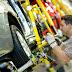 Cae IED 9.2% al primer semestre de 2012