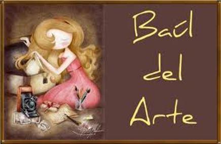 Baúl de Arte