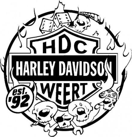 HDC WEERT