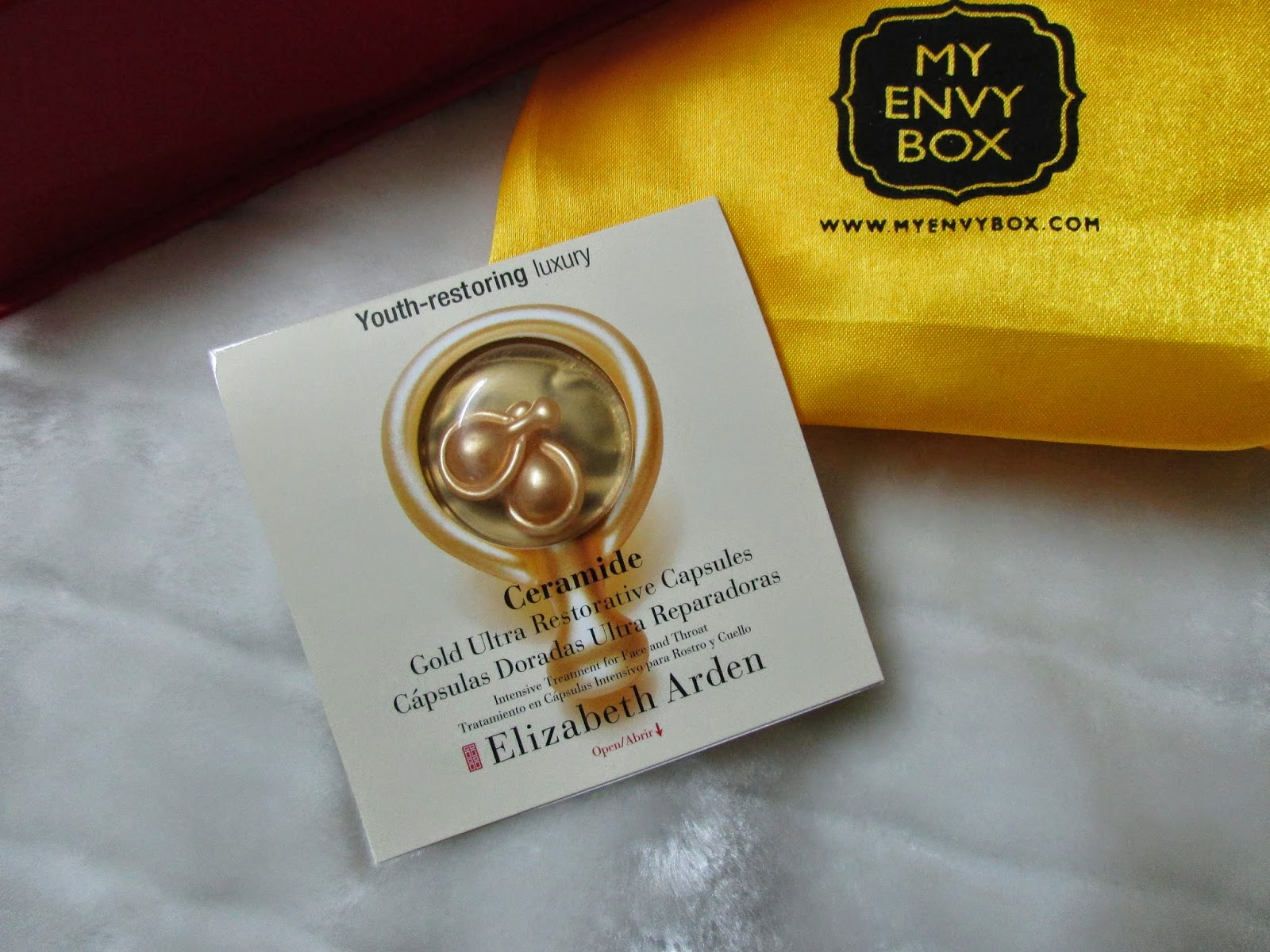 myenvybox, myenvybox india, myenvybox january beauty must haves box, myenvybox price, myenvybox review, myenvybox unboxing,Babor Skin Brightening Cream, Bottega Di Lungavita face cream, Clavin Klein Endless Euphoria, Elizabeth Arden Gold Ultra Restorative Capsules,ZA liquid foundation, Sebastian Professional Penetraitt Shampoo , fashion,beauty and fashion,beauty blog, fashion blog , indian beauty blog,indian fashion blog, beauty and fashion blog, indian beauty and fashion blog, indian bloggers, indian beauty bloggers, indian fashion bloggers,indian bloggers online, top 10 indian bloggers, top indian bloggers,top 10 fashion bloggers, indian bloggers on blogspot,home remedies, how to