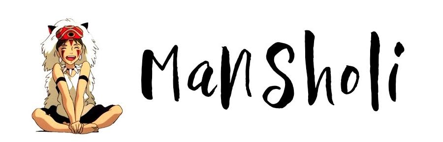Mansholi