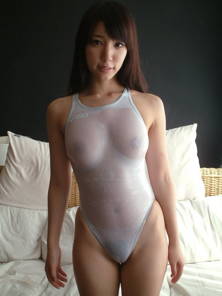 Mfeftiboj08 Yui Fujishima 06050