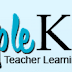Learn About Lots Of Engaging Activities For Integrating eBooks At My SimpleK12 Webinar This Week