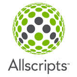Allscripts 2014 and 2015 freshers Job Openings
