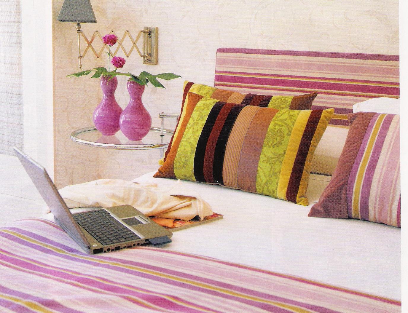 Apartemen murah mewah kemang village - Ideas decoracion dormitorios ...
