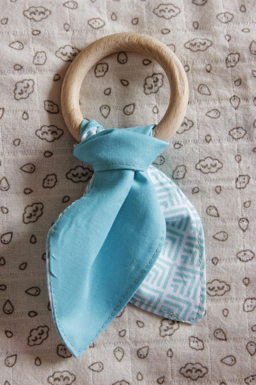giochi stoffa neonato