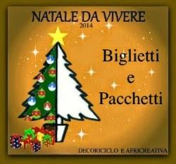 http://decoriciclo.blogspot.com/2014/11/natale-da-vivere-biglietti-pacchetti.html