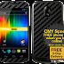 DiGi Tawarkan Galaxy Nexus