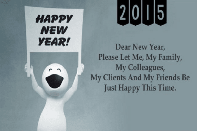 Advance happy new year 2015 wishes cool new year quotes happy happy new year 2015 in advance advance new year wishes m4hsunfo