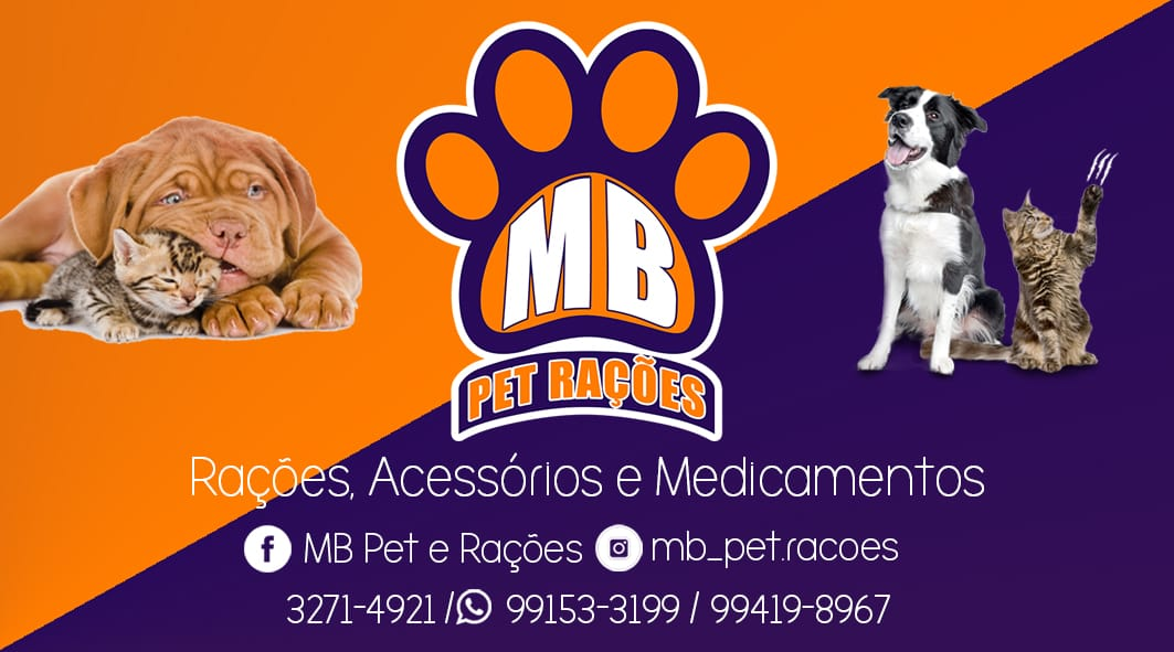 PET SHOP MB