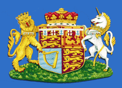 dukedom women It is customary for members of the royal family to be offered at least one title by the monarch upon marriage the titles, ranked from highest to lowest are: duke, marquess, earl, viscount, and baron for men and duchess, marchioness, countess, viscountess, and baroness for women.