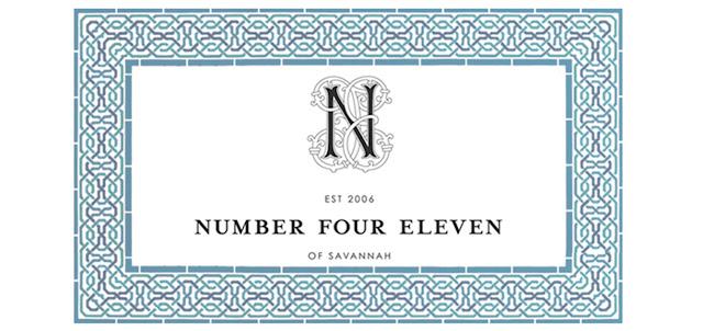 No. Four Eleven