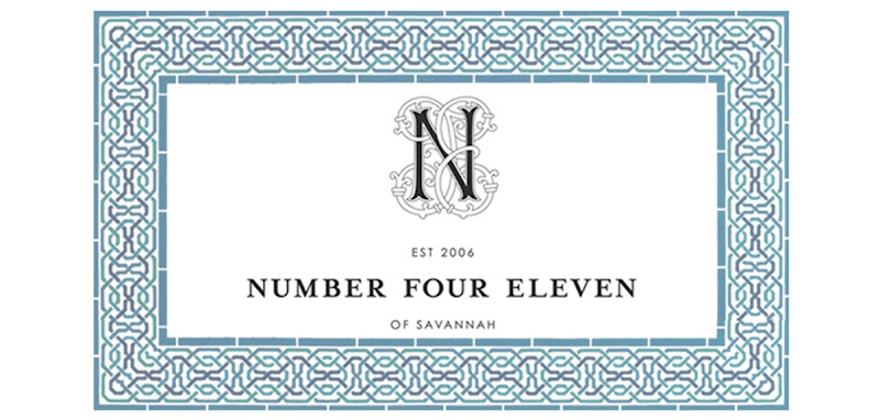 No. Four Eleven