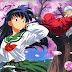 Top 10 Animes Românticos