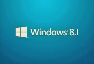 Activator Windows 8.1 Permanent