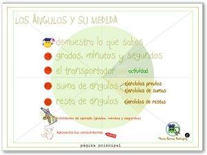 external image los-angulos-y-sus-medidas.jpg