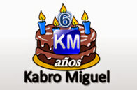 Kabro Miguel