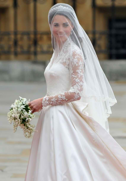 kate middleton sheer dress picture kate middleton fake pictures. kate middleton in sheer dress