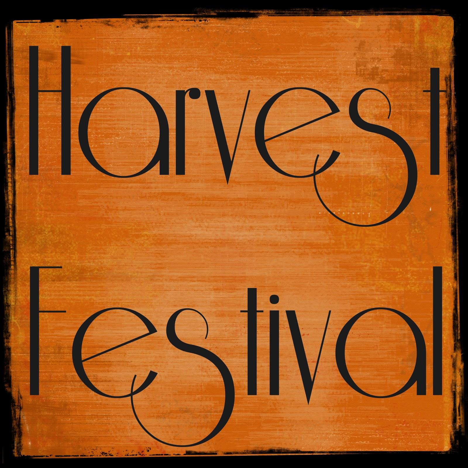 Cutting Edge Stencils Explores Island Adventures: Harvest Festival! October SPARK Party Features