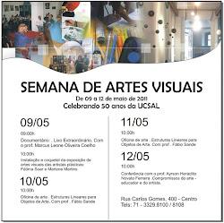 banner : Profa.  Josemeire Dias