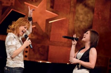 American Idol 2013 audition
