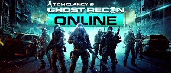 Juegos gratuitos (Free to play) Ghost-recon-online