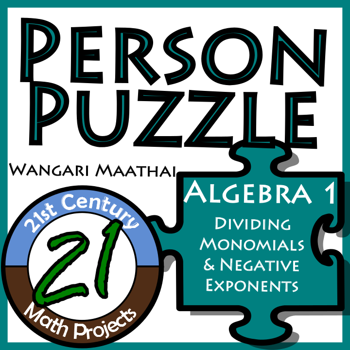 math worksheet : mayan math worksheet answers  mayan math scholastic  : Mayan Math Worksheets