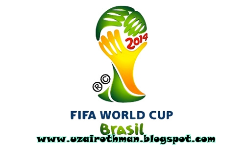 Brazil as world cup 2014 host 2011