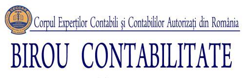 Contabilitate Pitesti Mioveni Campulung