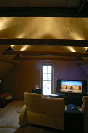 alexandra krug. Black Bedroom Furniture Sets. Home Design Ideas