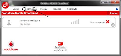 vodafone k3770 modem unlock