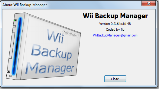 Wii Backup Manager[Portable][MF] Sin+t%25C3%25ADtulo