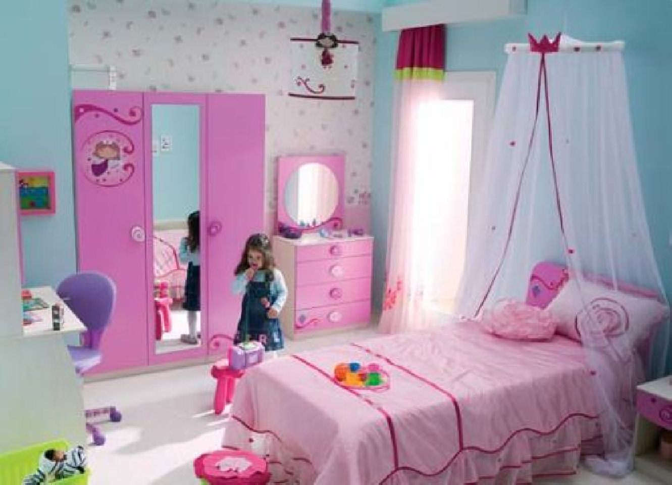 stunning little girl princess bedroom ideas pictures home design princess bedroom decorating kpphotographydesign com