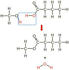 how to make ethanoic acid from ethane