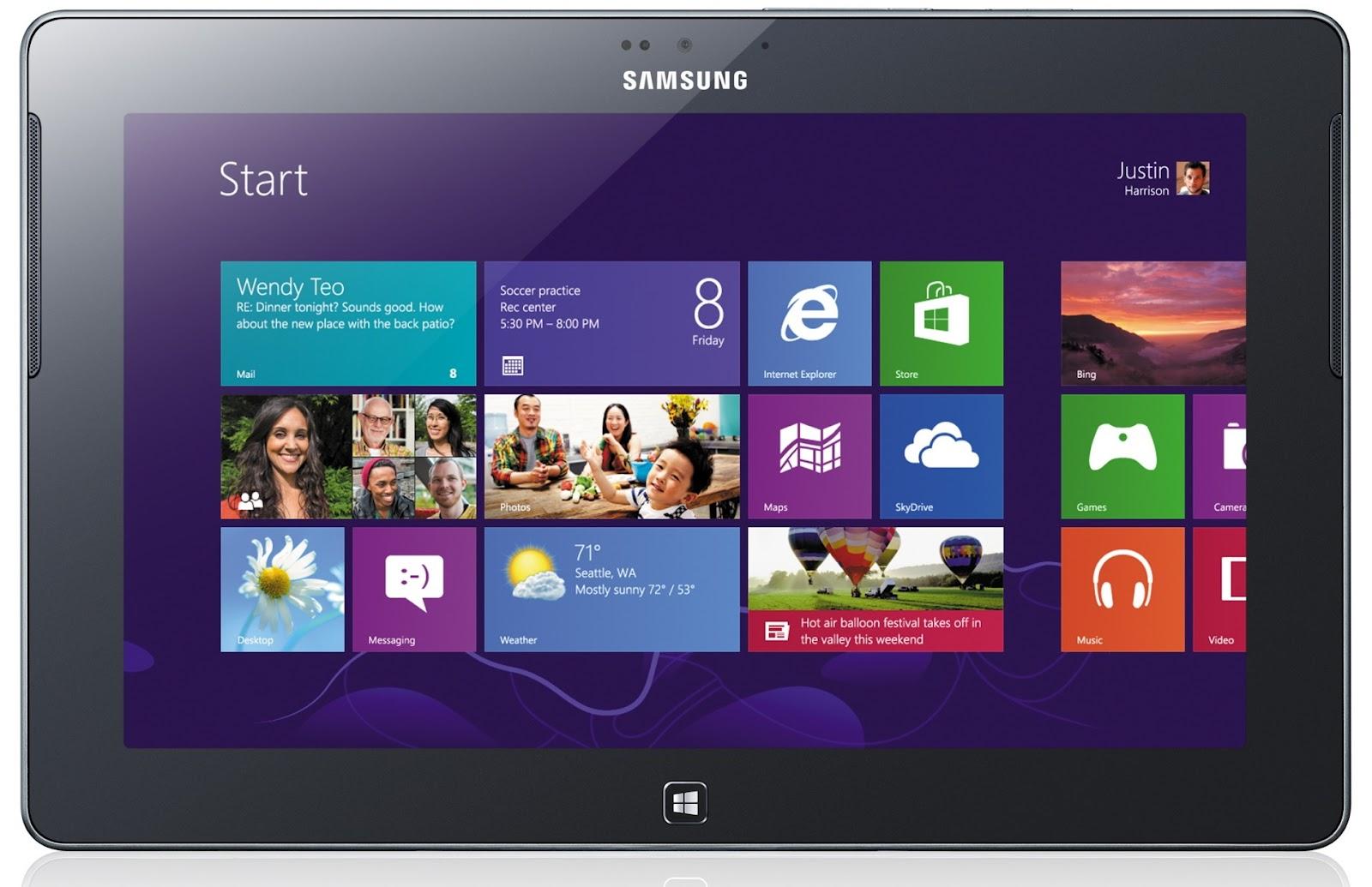 http://2.bp.blogspot.com/--4ZkHym3Kkk/UFhhMj2D9MI/AAAAAAAAFo0/9q5L7ErDvmQ/s1600/Samsung%20ATIV%20Tab%20mc1.jpg