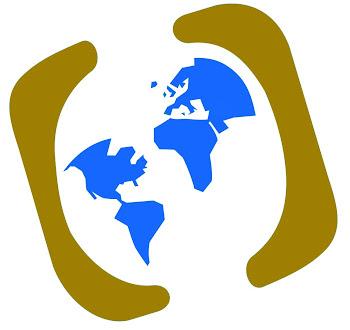 Empresa Júnior de Turismo - UFRN