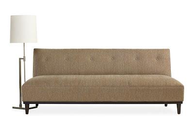 Jenis Kain Pelapis Sofa 3