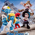 The Smurfs 2 (2013) 720p BluRay