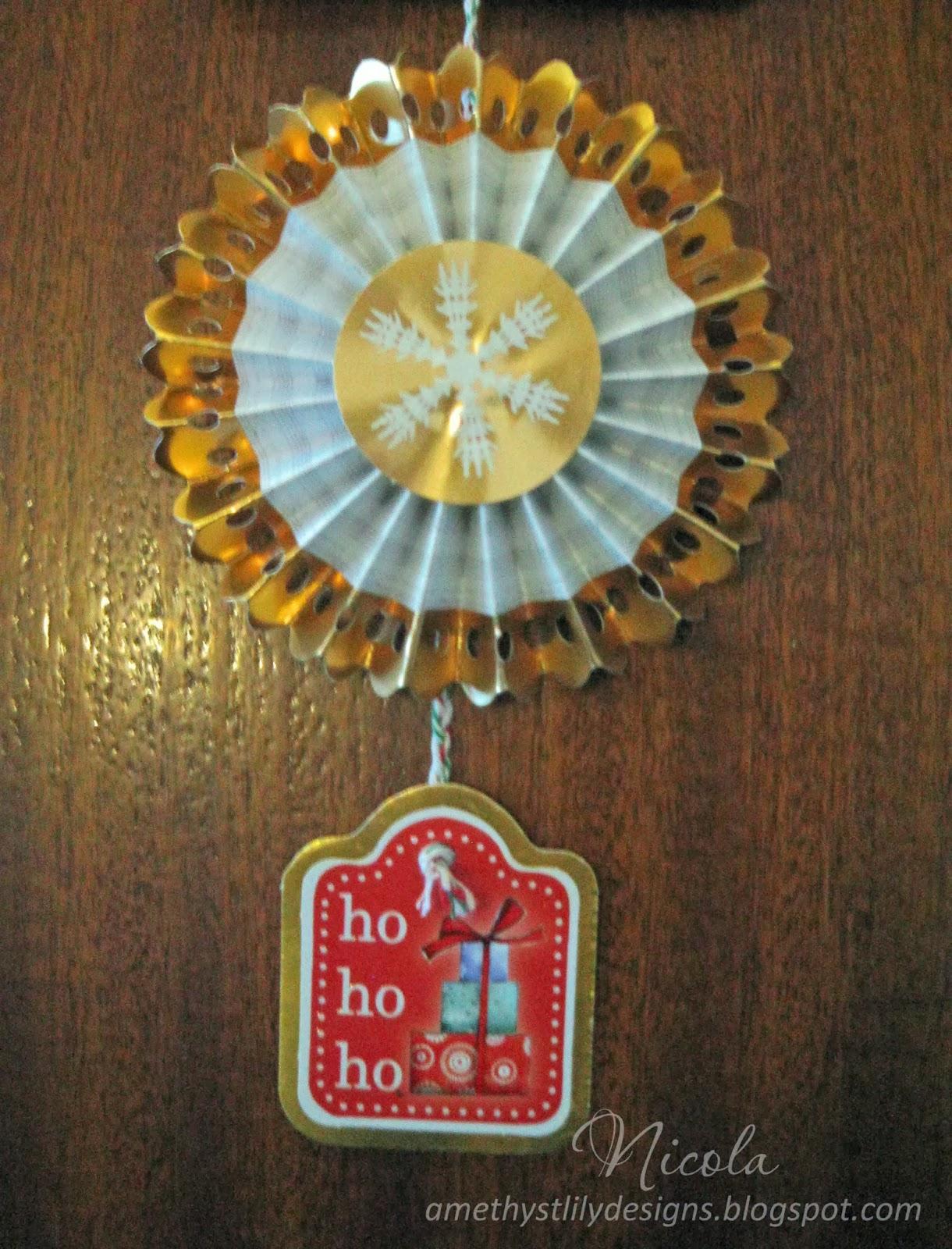 E forex decorations