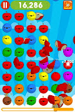 Fruit Pop! Gameplay 2