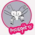 MOSQITO