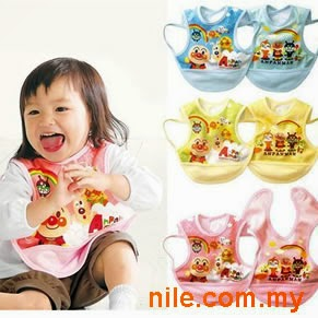 http://www.nile.com.my/product_info.php?products_id=3585